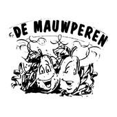 mauwperen logo schijndel