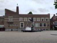 Gemeentehuis Schijndel