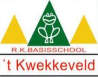 BS t Kwekkeveld Schijndel