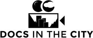 docsinthecity_logo