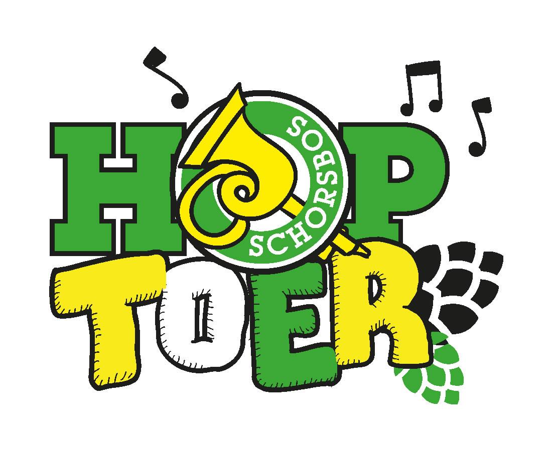hoptoer_Schijndel_logo