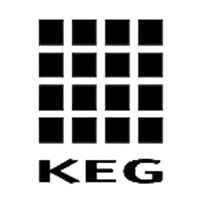 logo KEG Schijndel