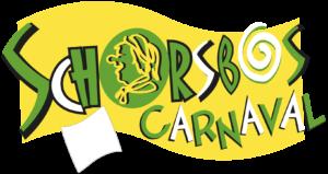Schorsbos carnaval