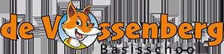 vossenberg schijndel-logo