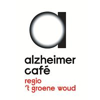 Alzheimer Café, logo