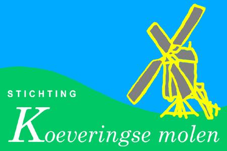 stichting koeveringse molen