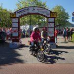 HW & VC Midden Brabant