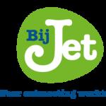 Bij-Jet Schijndel Logo
