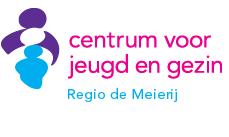 CJG Regio de Meierij