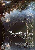 fragmentsoflove-poster, docs in the city