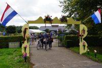 Tuinvereniging Arcadia