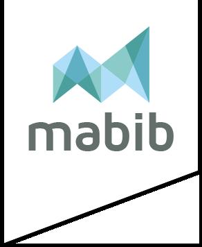 logo-mabib