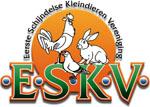 ESKV, Logo