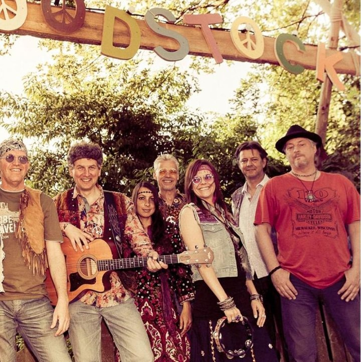 woodstock-tribute-band-2017