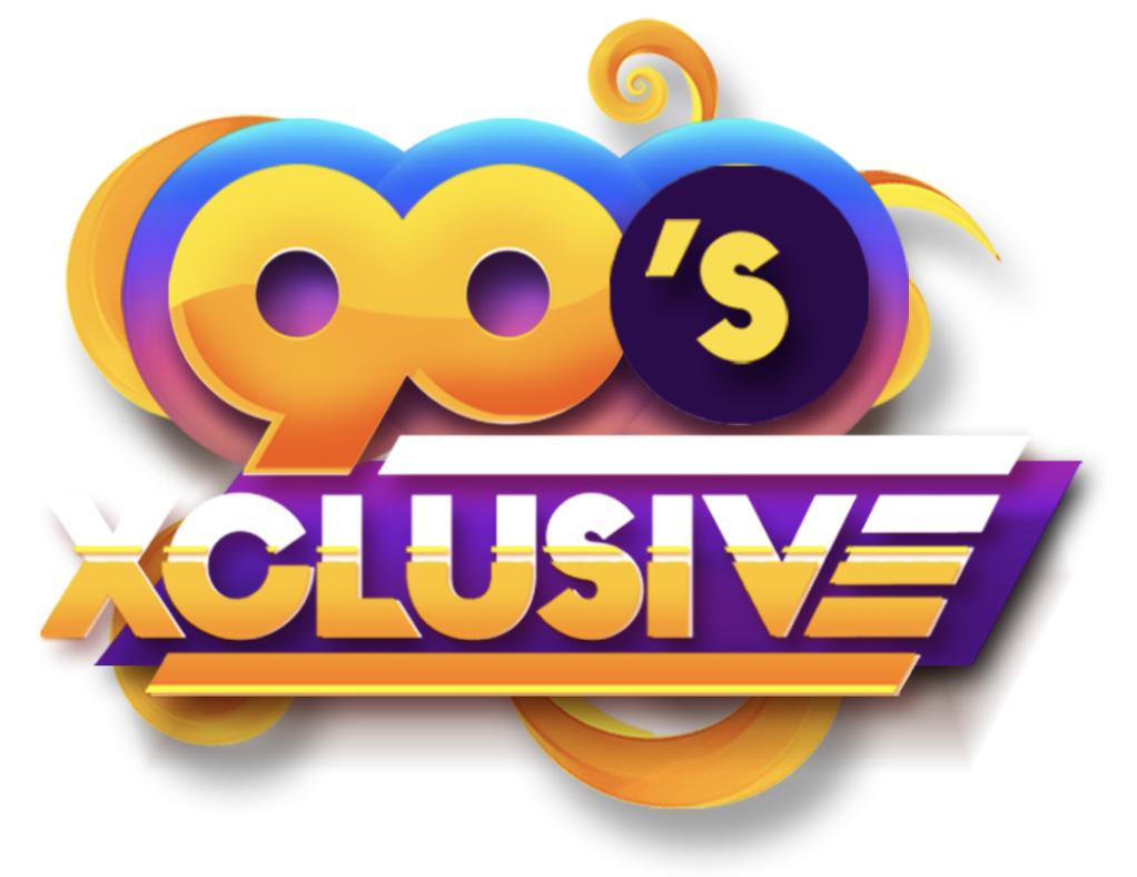 90's Xclusive