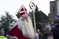 Sinterklaas Intocht schijndel 2017
