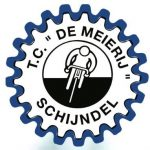 Logo TC de Meierij