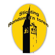 Logo rondom d'n toren