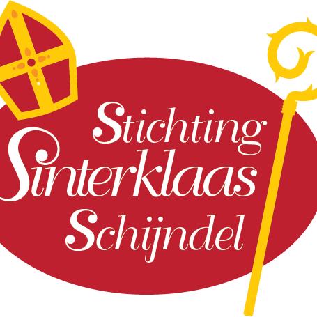 Stichting Sinterklaas Schijndel