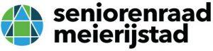 Seniorenraad_Meierijstad, logo