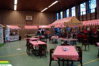 Stichting Bloemenwijk Schijndel