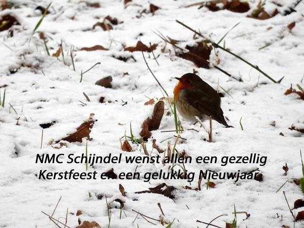 NMC Schijndel