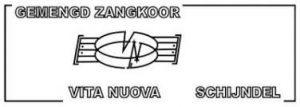 logo Vita Nuova