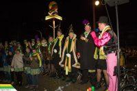 afsluiting carnaval 2018 hopbeljanus