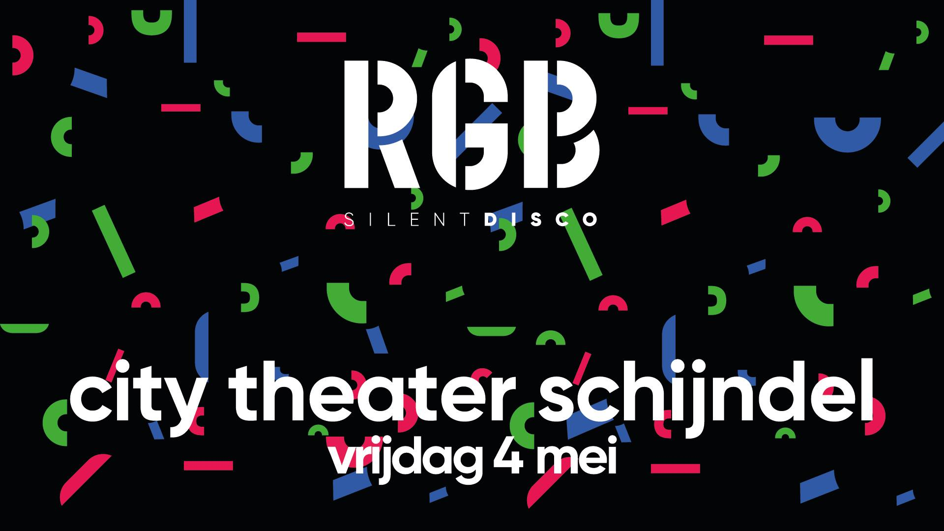 City Theater, RGB