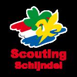 Scouting Schijndel logo