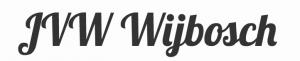 JVW Wijbosch, Jeugd