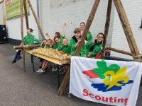 Scouting Schijndel
