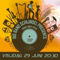 Big Band Schijndel