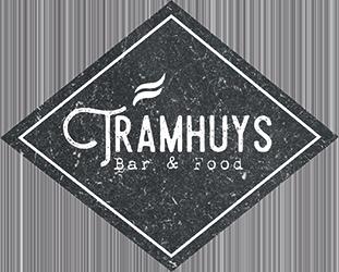 tramhuys-schijndel-logo