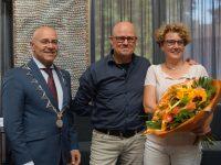 Janine Heisterkamp