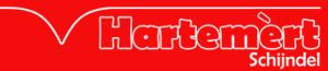 Hartemert logo