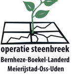 Steenbreek