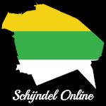Schijndel Online