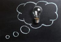 Idee, Innovatie