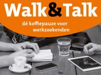 Walk & Talk, Bibliotheek