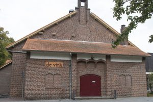 SCC De Vink