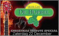 Grand Cafe de Hopbel