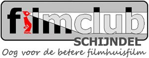Logo Filmclub Schijndel
