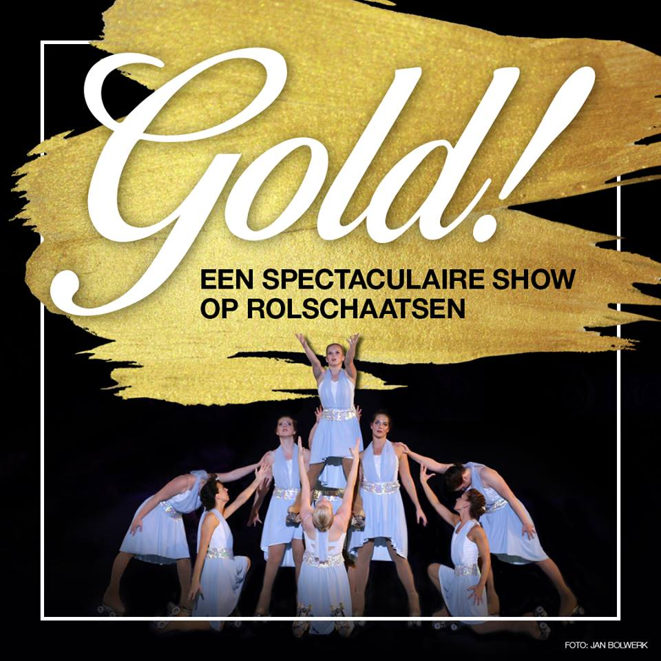 alico gold show