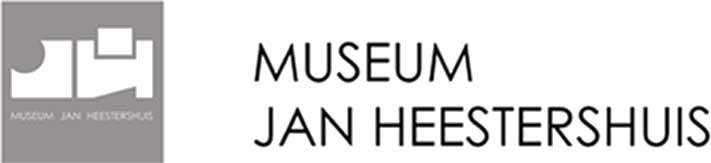 logo Jan Heestershuis