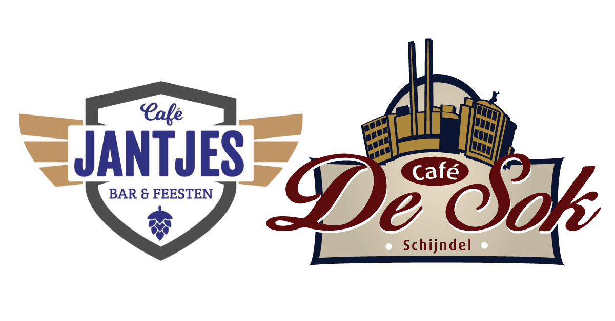 cafe-jantjes-en-cafe-de-sok