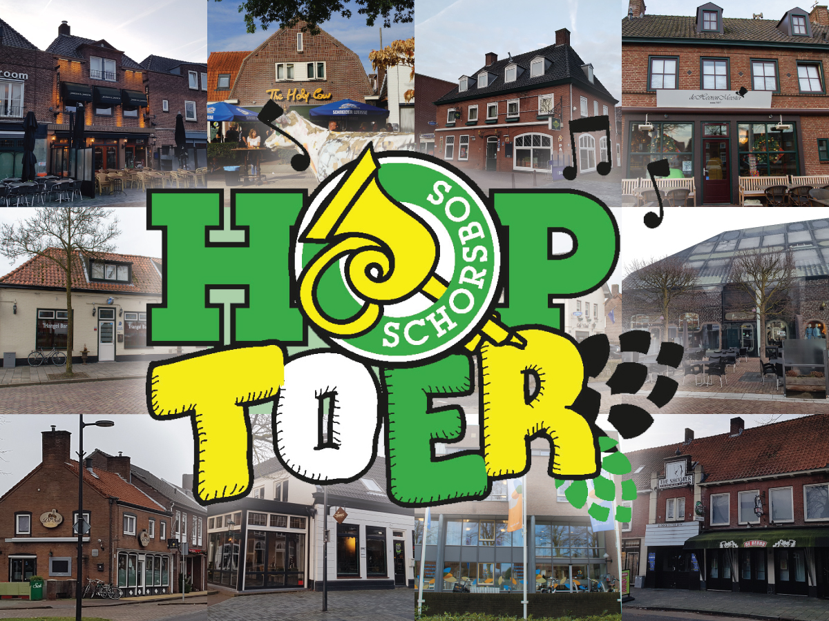 hoptoer-promo-afbeelding
