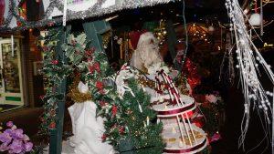 Kerstmarkt Molenstraat