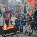 Kerstmarkt Schijndel 2018