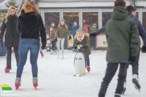 Winterpark 2018